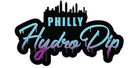 Philly Hydro Dip Logo.png