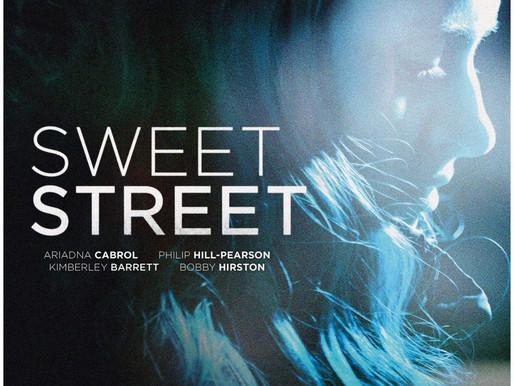 Sweet Street Short Film Review
