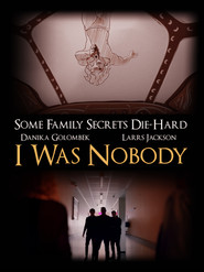 I Was Nobody Short Film Review