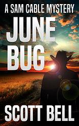 June-Bug-1877x3000-Amazon-300dpi.jpg