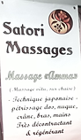 satori massage.png