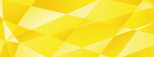 Canary-Accounting-Limited-Pattern-Rectan