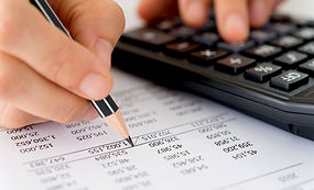 statutory-accounts-and-filings_415272574