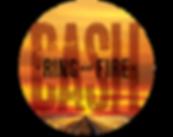 Ring-of-Fire-Circle Logo.png