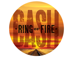 Ring-of-Fire-Circle Logo.png