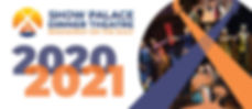 2020-Season Cover.jpg