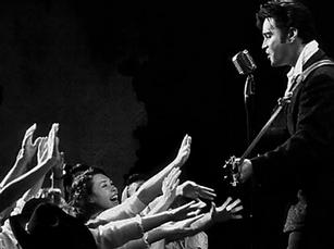 Revisted Elvis Image.png