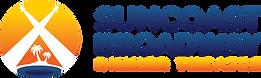 SBDT_Logo_Horz_4C.png