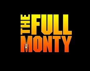 Full Monty Circle Logo.png