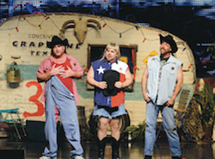 3 redneck.jpeg