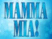 OTix_MammaMia_Logo.jpg