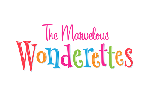 TheMarvelousWonderettes-Logo.png