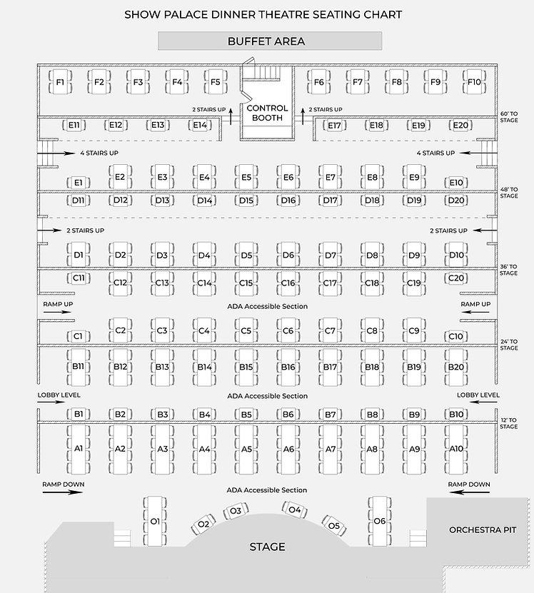 SPDT Seating Chart August 2020.jpg