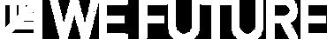 We_Future-W_Logo.png