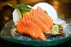sashimi salmao.jfif