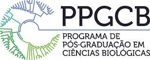 LOGO PPGCB.jpg