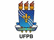 ufpb.png