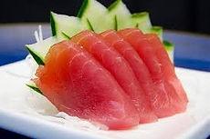 sashimi atum.jfif