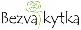 Bezva Kytka Logo.png