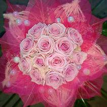 Růžová romance 590_edited.jpg
