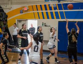 Chs Basket Ball