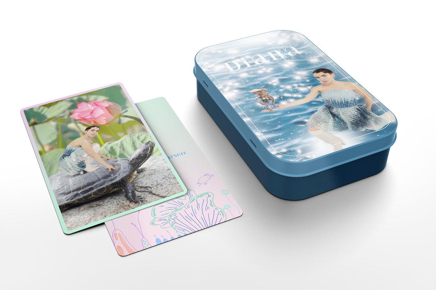 Tarot Cards Mockup 09.jpg