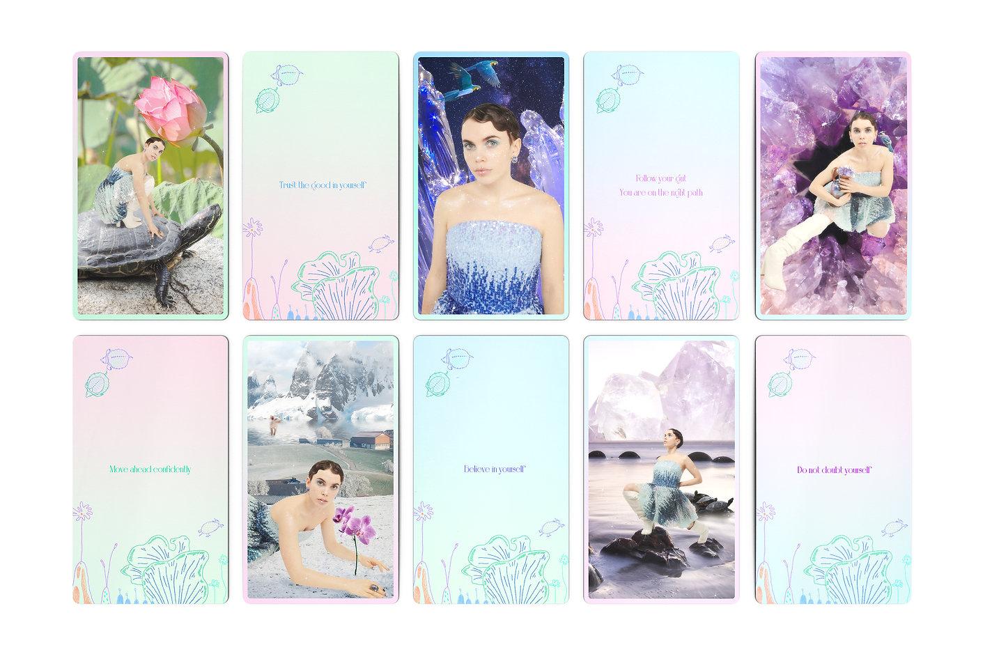 Tarot Cards Mockup 05.jpg