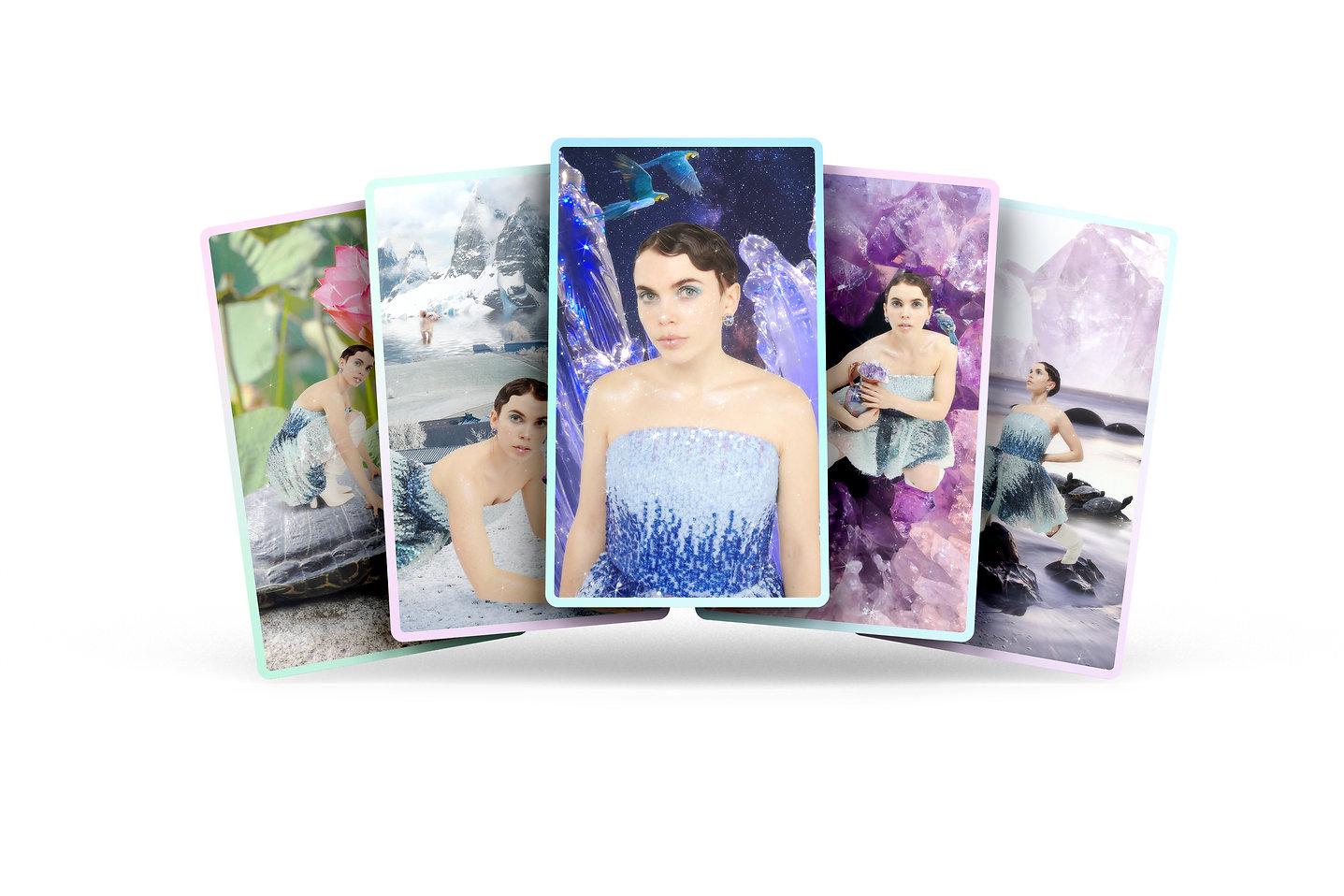 Tarot Cards Mockup 08.jpg