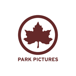 Members-Park-Pictures