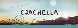 coachella-feature1
