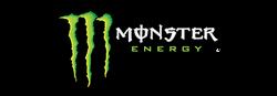 monsterenergy2014