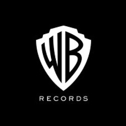wbr-home-footer