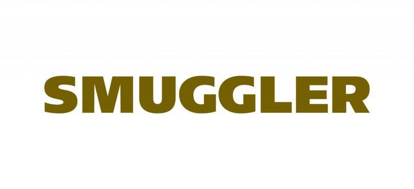 smuggler_logo_2800px-1400x639-810x370