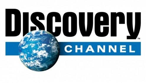 discovery-channel-496x28-a9d51b9