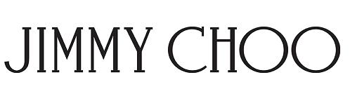 jimmy-choo-long