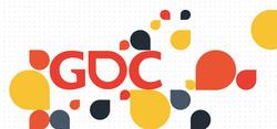 GDC-logo