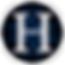 Final logo (Transparent edges, black bac