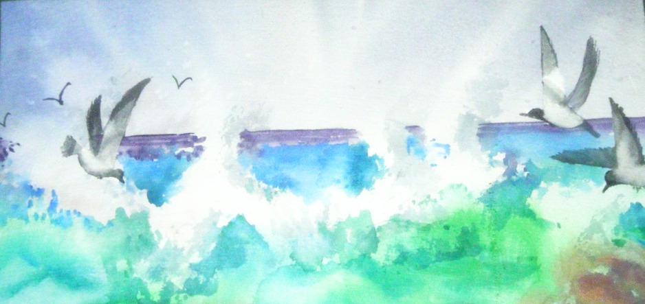 Salt Water Spray - Watercolor_edited_edi