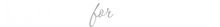 FFR_Logo.png