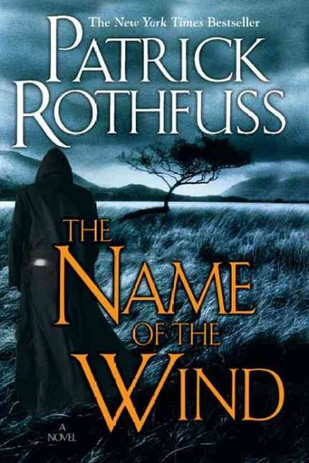 name_of_the_wind.jpg