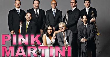 pink-martini-1.jpg