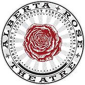 Alberta Rose Image.jpg