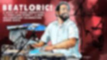 Beatloric Art FB Event Logo_Description_