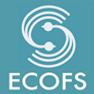 ecofs.png
