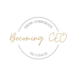 Copy of Becoming CEO Logo.png