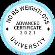 No BS Advanced Logo (2).png