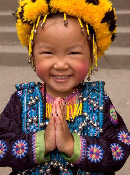 namaste-little-girl.jpg
