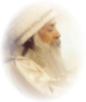 osho_meditando.jpg