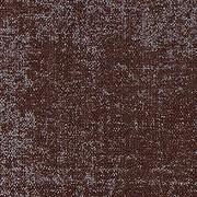 713005248.jpg