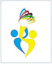 логотип ДЮСШ 3.jpg
